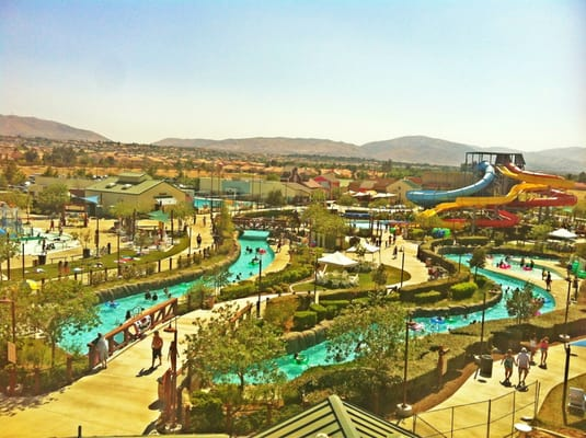 Palmdale (CA) United States  City pictures : Dry Town Water Park Theme Parks Palmdale, CA, United States Yelp