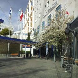 quality hotel globe stockholm yelp. Black Bedroom Furniture Sets. Home Design Ideas