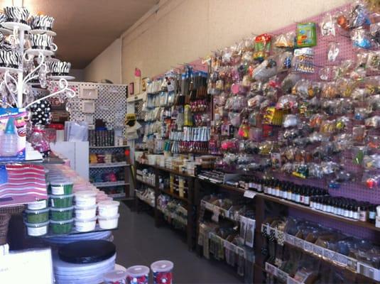 California Cake Decorations & Supply Co - Redlands, CA Yelp