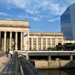 Hotels Near Th Street Station Philadelphia