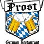 Prost German Restaurant