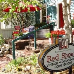Red Shoes Downtown Ann Arbor Ann Arbor Mi Yelp