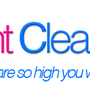 Delight cleaning