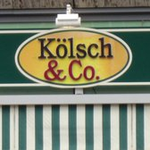 Kölsch & Co. - Hamburg-Altona
