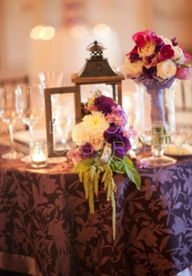 Floral Arrangements with Lanterns http://www.yelp.com/biz_photos/the-petal-company-discovery-bay?select=eAuEhHd8fBuQd2ulNLcrGg