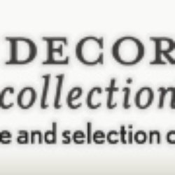 Home decorators collection furniture stores hazelwood for Home decor 63042