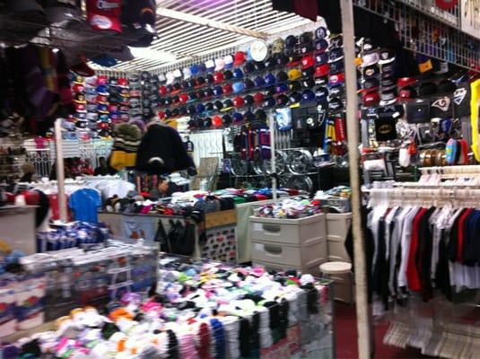 Photos For Slauson Super Mall Yelp