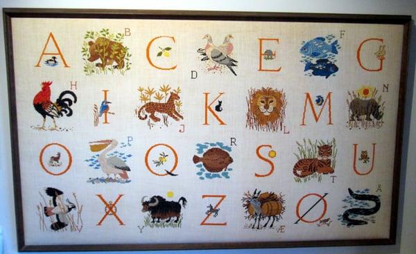 Danish Language  Effective Language Learning