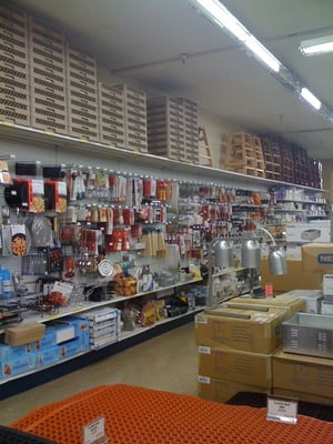 Cresco Restaurant Equipment Supply Co Sacramento Ca Yelp