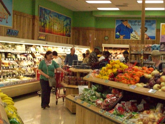 Organic Food Near  Atlantic Ave Long Beach Ca