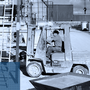 Aftt - Advanced Fork Truck Training Ltd.