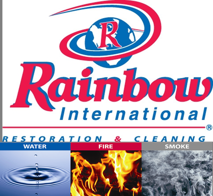 Rainbow International Restoration Amp Cleaning Of Naperville