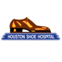 Houston Shoe Hospital