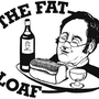 The Fat Loaf