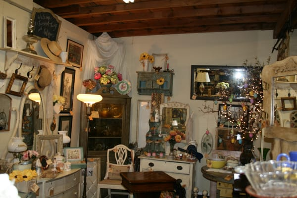 Great French Country Furniture and Accessories | Yelp