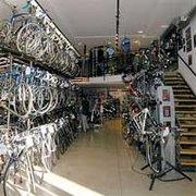 Mikes Bikes Cheats