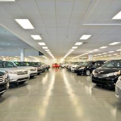 Toyota Dealers Cincinnati >> Kings Toyota - Auto Repair - Cincinnati, OH - Yelp