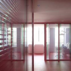 th1 villien architecte photos yelp. Black Bedroom Furniture Sets. Home Design Ideas