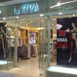 La Senza, Birmingham, West Midlands