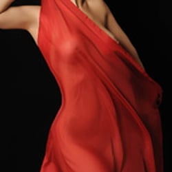 Sensual Tantric Massage London, London