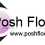Posh Floors