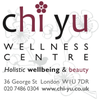 Chi Yu Wellness Centre