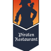 Piratenrestaurant Berlin