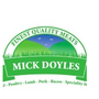 Mick Doyle Butchers