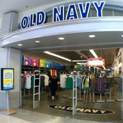 Operational since , Old Navy is a chain of clothing stores that is owned by Gap, which is one of the largest specialty retailers in the world. The company operates more than 1, stores in the United States and Canada.5/10(6).
