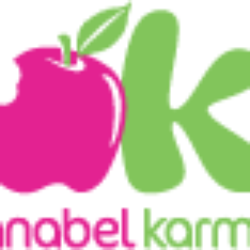 Annabel Karmel, London