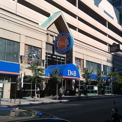 Jun 24,  · Dave & Buster's, Chicago: See 75 unbiased reviews of Dave & Buster's, rated 3 of 5 on TripAdvisor and ranked #4, of 9, restaurants in Chicago.3/5(75).