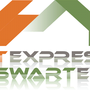 Hauswartexpress