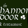 The Shannon Door Pub