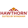 Hawthorn Suites By Wyndham Kent