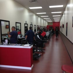 Barber Shop Orlando : Star Barbershop - Barbers - Orlando, FL - Yelp