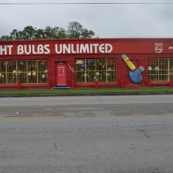 Light Bulbs Unlimited - Montrose - Houston, TX | Yelp