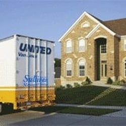 Sullivan Moving & Storage United Van Lines. Axis Security Camera Systems. Offline Marketing Strategies Nj Tax Lawyer. 529 College Savings Plan Tax Deduction. Detecto Scale Calibration Us Soldier Training. Best Use Of Amex Points Mutual Auto Insurance. Online Doctorate Psychology Cox For Business. Bs In Computer Engineering Desktop Ui Design. Great Gatsby Chapter 4 Custom Oligo Synthesis