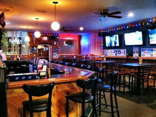 Rookies Sports Bar Amp Grill Schenectady Ny Yelp