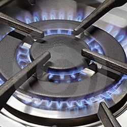 24hr Commercial Gas Catering Oven Repair London, London