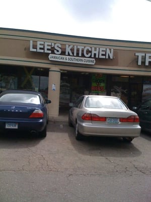 Lee S Kitchen Raleigh Nc Yelp