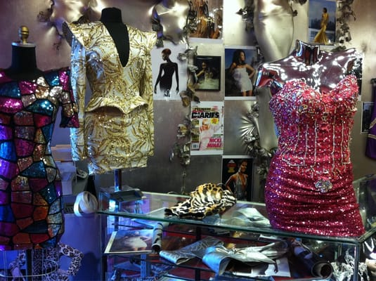Wedding Dress Ping Nyc Yelp : Limpasse inc greenwich village new york ny yelp