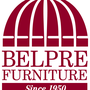 Belpre Furniture Galleries