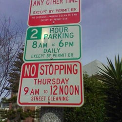 The City Of Los Angeles Parking Violations Bureau >> City of Los Angeles Parking Violations Bureau - Downtown - Los Angeles, CA, United States - Yelp
