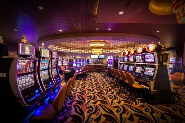 win a vegas casino sloan ia