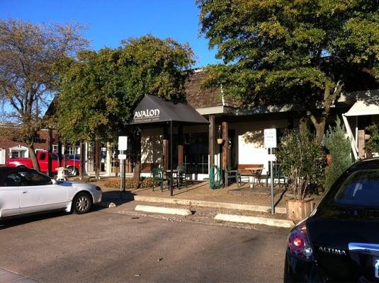 Sew Ins Salon In Dallas Tx Personal Blog