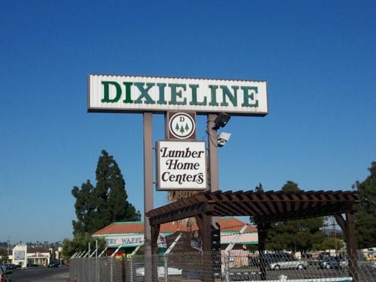 dixieline lumber home centers reviews yelp