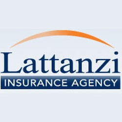 Expanding Your Current Home Insurance Coverage: An Interview with Jeannie Razzaboni of Lattanzi Insurance Agency