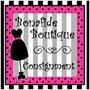 Bonafide Boutique Consignment