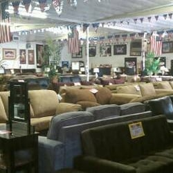 American Wholesale Furniture - Temecula, CA | Yelp
