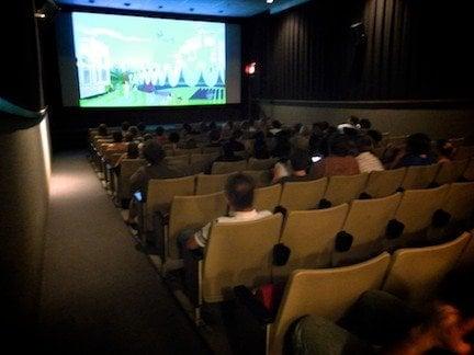 photos for cinema salem yelp